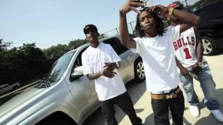 Huncho hoodo ft. JB Bin Laden X Ditti boy- Stephen A. Smith (Official Video) Dir. by @Dibent