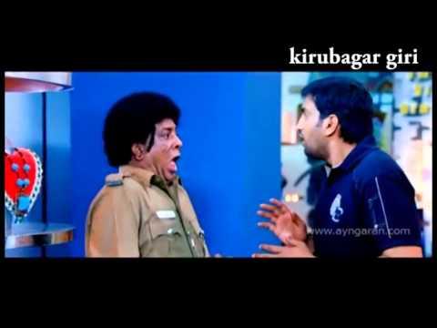 Engg Counselling Ultimate Troll By Kirubagar Giri
