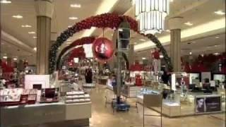 Macy's Holiday Image Inc.