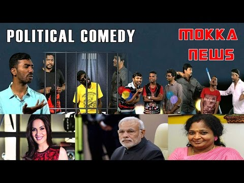 What Exactly happened  to Ramkumar ? Rajinikanth Daughter Divorce and Kaveri Issue Secret - How Modi Celebrated His Birth  and many more On Mokka News With Manoj This Week - Must Watch  -~-~~-~~~-~~-~- Please watch: