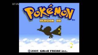 [TUTORIEL]Lancez des ROMS GBA;GB,GBC ext..Sur PSP.
