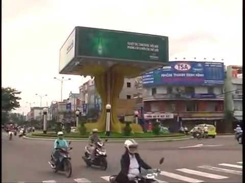 Đất Khu Đô Thị Phước Lý Đà Nẵng