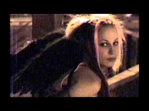 Emilie Autumn - Juliet (Instrumental)