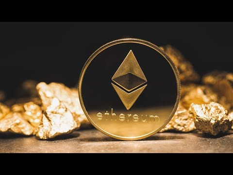 Grayscale ETHE Analysis; Cardano, Tezos Top 10 Crypto Shakeup; Bitcoin Miners Selling