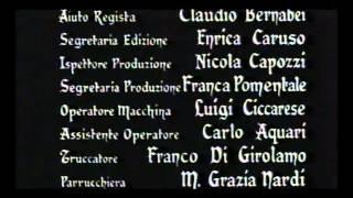 Repeat youtube video Fra Tazio da Velletri 1974