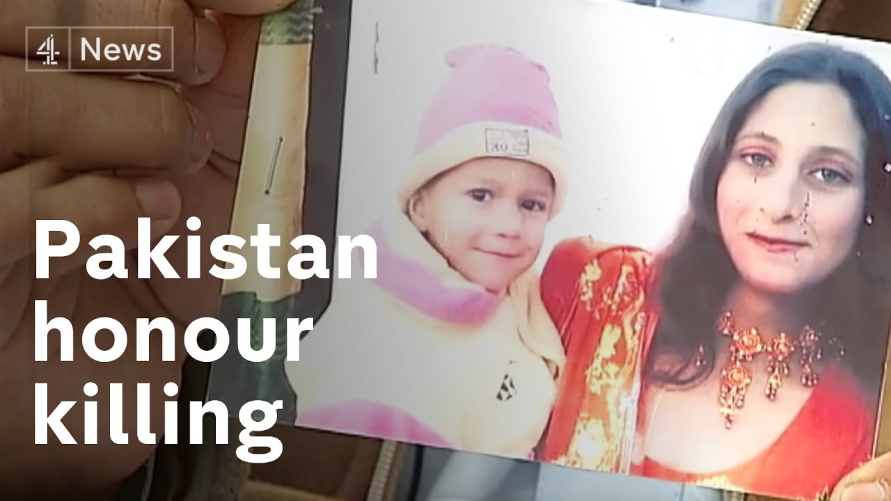 My Family Abducted And Tricked Me Into A Forced Marriage | Cracked com
