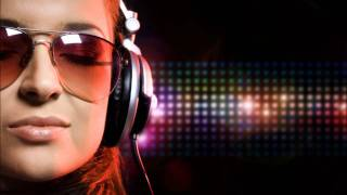 Bingo Players - Rattle (Original Mix) Video