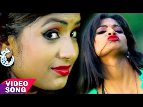 top-bhojpuri-gaana-2017---गुलाबी-होठलाली---bhojpuri-hit-songs-2017