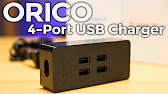 Orico 4 ac outlets smart charging surge protector for tv, phon. Our newly opened orico kiosk located at sm manila. Ground floor. You can buy our latest.