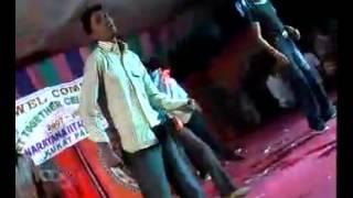 Chirutha Yamaho yama performance