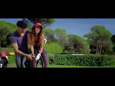 MRC - BELLA NADA  [ Clip Officiel ]