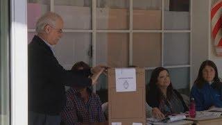 Jorge Taiana pidió no mezclar el caso Maldonado con la cuestión electoral