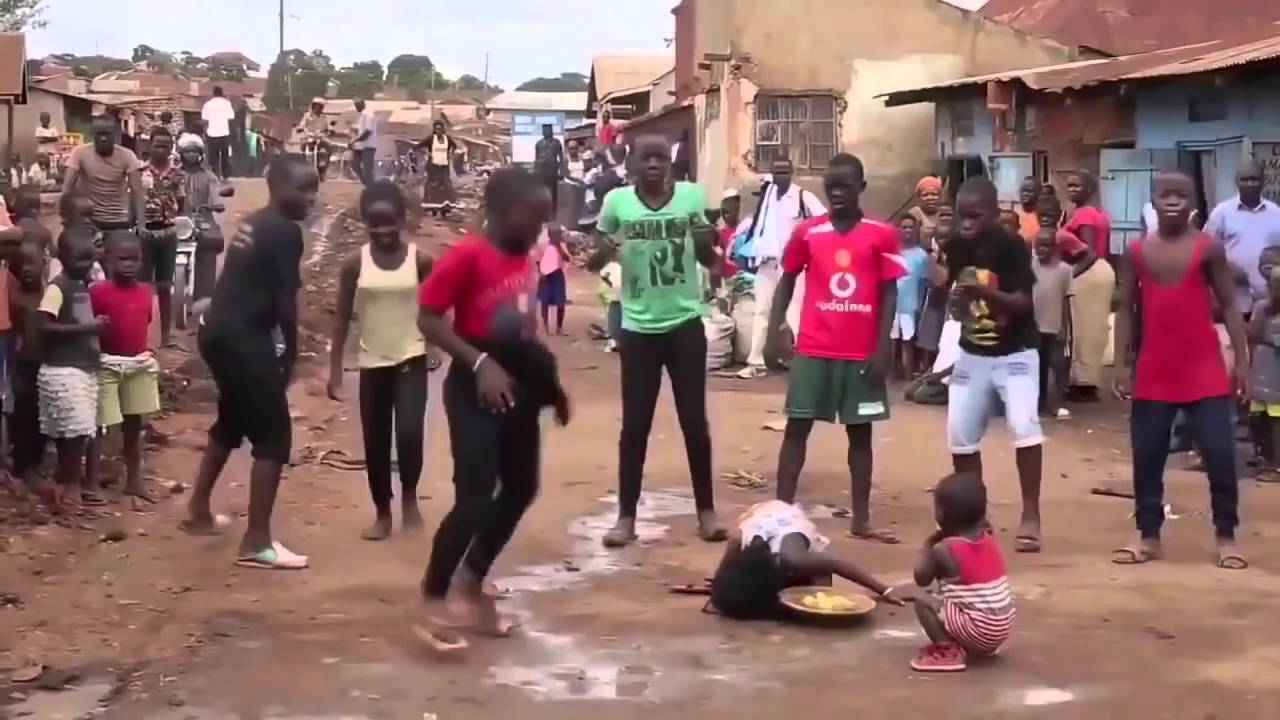 maxresdefault african kids dance to trap music youtube