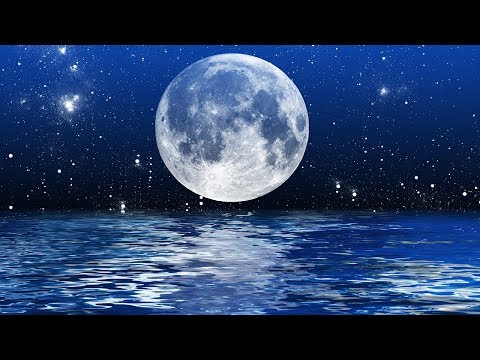 8 Hour Sleeping Music, Calming Music, Music for Stress Relief, Relaxation Music, Sleep Music, ☯3231