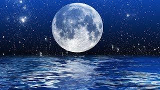 Baixar 8 Hour Sleeping Music, Calming Music, Music for Stress Relief, Relaxation Music, Sleep Music, ☯3231