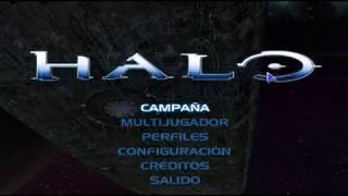 Halo Combat Evolved[Espanol][Full][+ Online][Capturas Propias]