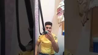 Su chani bapath chu paan maran by singer babu