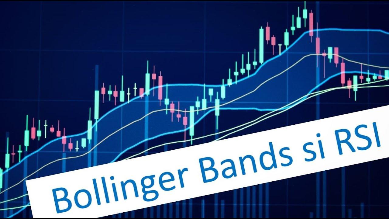 bandă bollinger și opțiuni binare rsi opțiuni binare 60 rsi