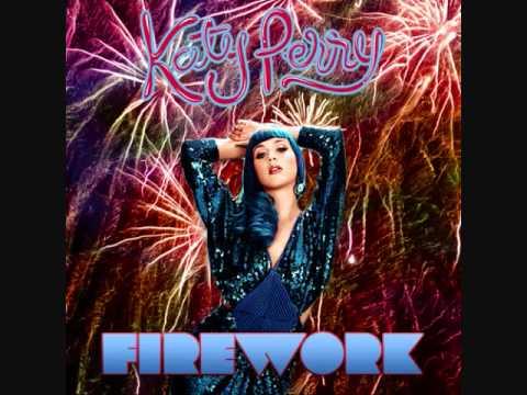 Katy Perry  Firework IRJ Remix Radio