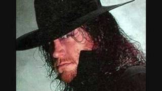 Undertakers First Theme