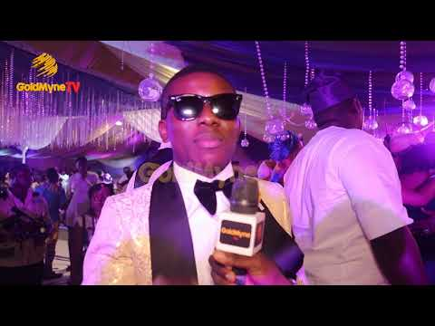"Small Doctor Speaks On Davido Using His Popular Line ""If You No Get Money Hide Your Face"""