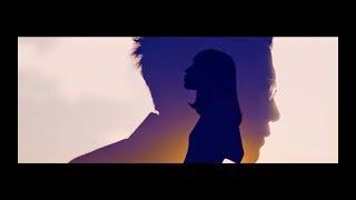 DOTAMA『インターステラー』feat.関取花(Track by RhymeTube)