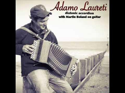 Adamo Laureti