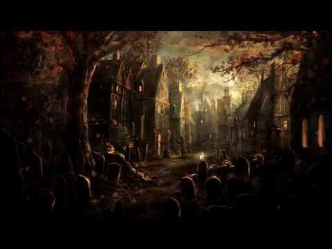 Yüce Ağaç: Arayış Kitabında Yeni Bir Soluk: İsyan