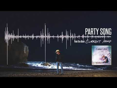 dustin-lynch-party-song-official-audio