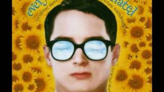 Paul Cantelon  -inside out (Everything is Illuminated soundtrack)