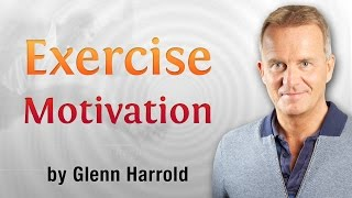 Exercise Motivation Sample 10 Mins.mp4