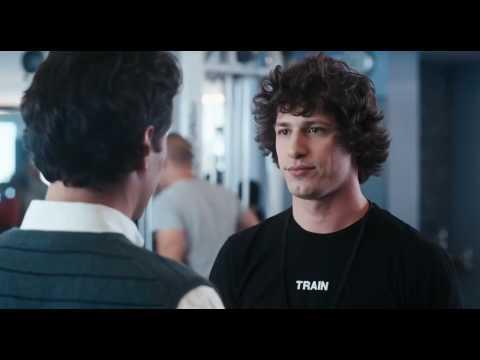 I Love You, Man Trailer HD