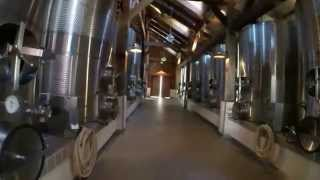 San Francisco and Napa Valley Wine Tours