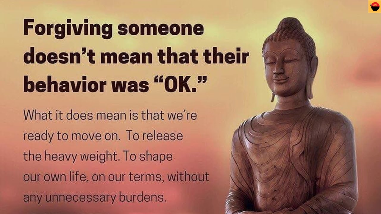 Buddhist quotes positive Buddhist Quotes