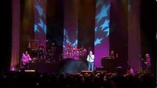 David Essex - Gonna Make You A Star - The Secret Tour Live (2009)