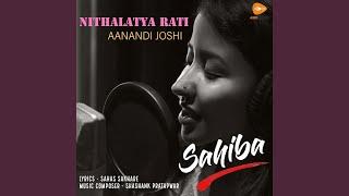Nithalatya Rati