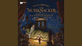 The Nutcracker - Ballet, Op. 71, Act II, No. 12 - Divertissement: Tea: Chinese Dance