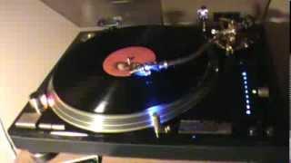 Sabre Dance  /  The Pops..  w/Arthur Fiedler