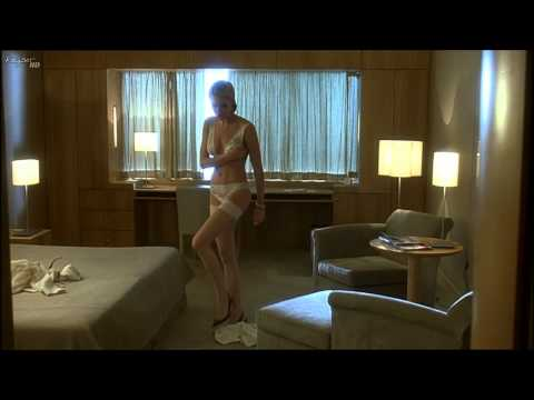 rebecca romijn femme fatale 03