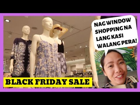 filipina wife for sale