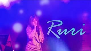 男女7人秋物語の主題歌【SHOW ME】を歌わせていただきました。 近々FM...