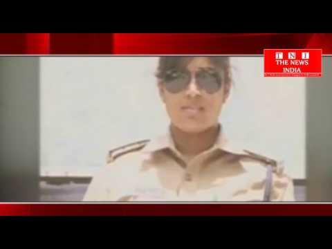 HYDERABAD NEWS :RTO  आफिसर स्वाति का CCTV फुटेज हुआ वायरल