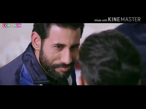 Rocky mental full movie dialogues scene parish verma _ jagit