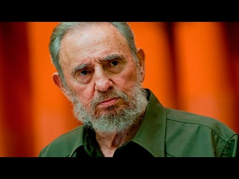 Fidel Castro and Political Rights in Cuba