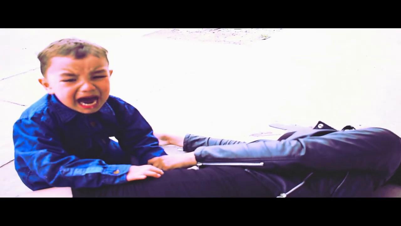 Jaider Piraña - La Mente De Un Demente (Videoclip Oficial) #1