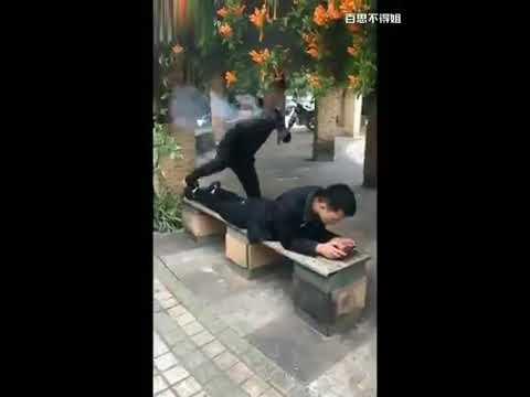şaka videosu japon tam dayaklık ile ilgili görsel sonucu