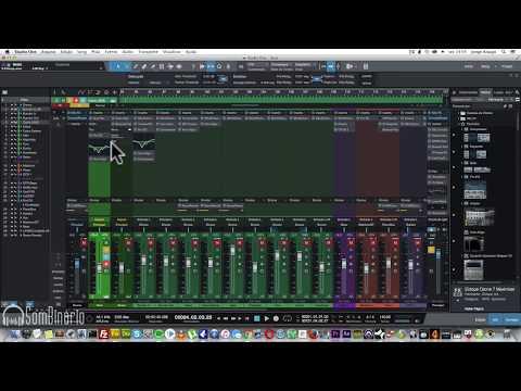 Mixagem e Masterização: Problemas Graves e Soluções Simples