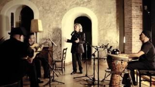 Milonga del solitario | Mayte Martín