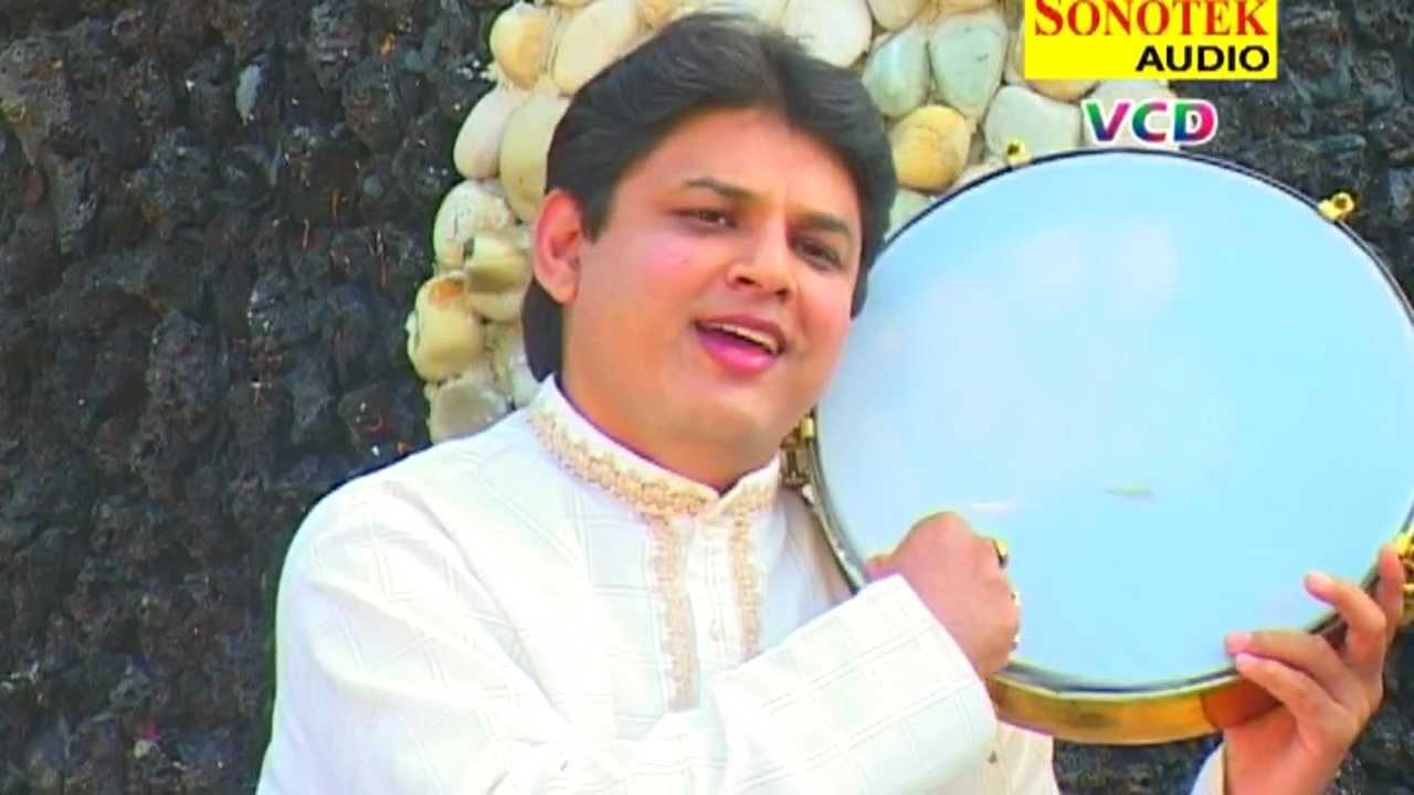 Ek daal do panchhi re mp3 song download udd ja hans akela ek daal.