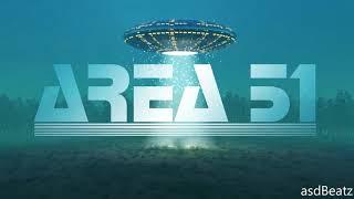 [FREE] ''AREA 51'' Alien Type Trap Beat | Prod. asdBeatz